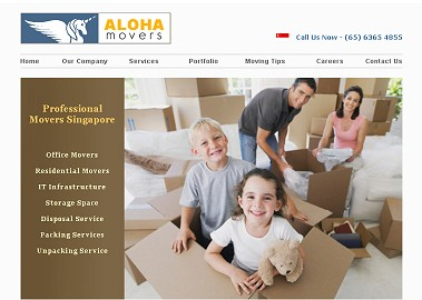 Click here for Aloha Movers